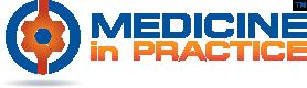 Medicine in Practice, Inc.